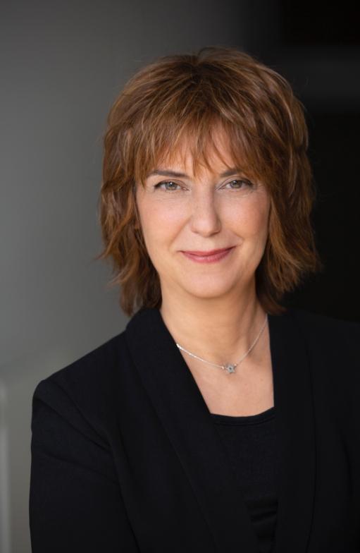 Manon Pepin