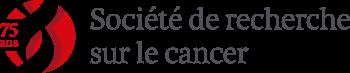 Logo site FR